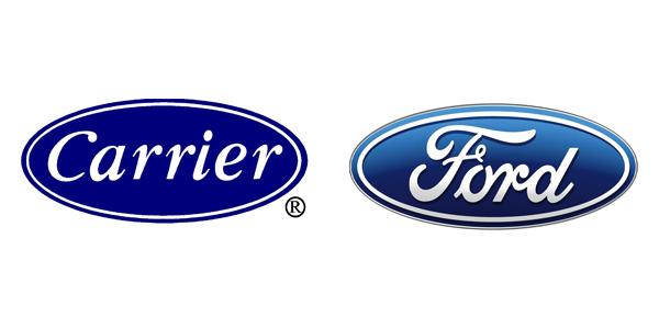 copying-a-logo