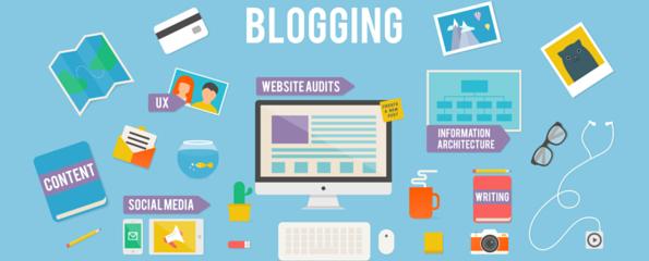porque-ter-um-blog-em-seu-site