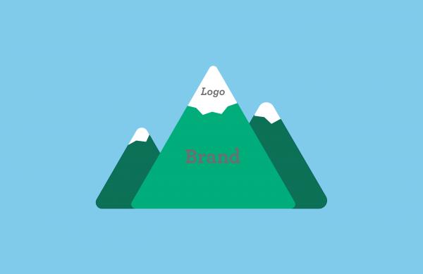 rm-brand-vs-logo
