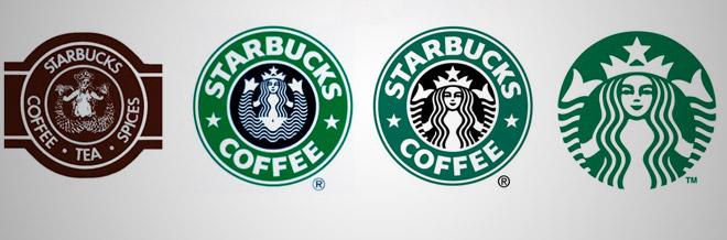 popular-logo-design